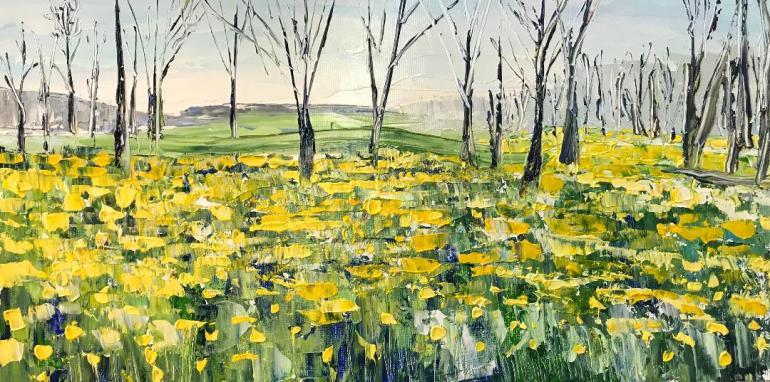 woodland impressionism.jpg