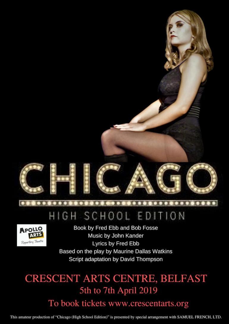 Chicago main flyer.jpg