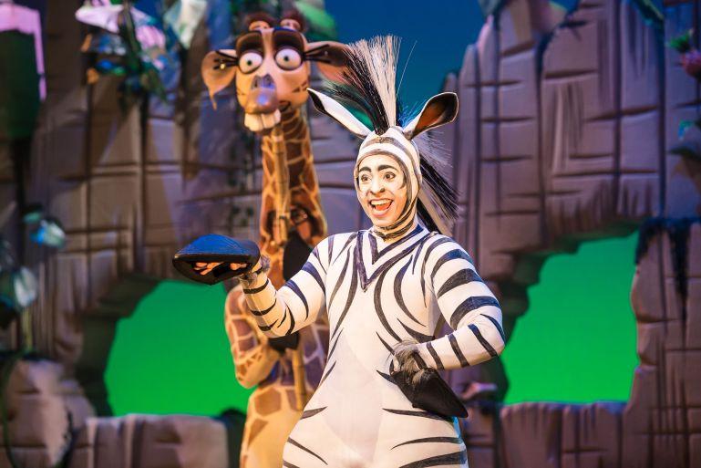 giraffe and zebra.jpg