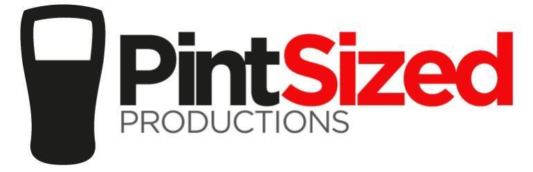 pintsized logo.jpg