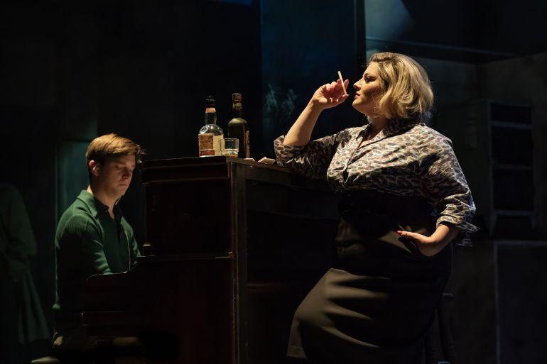 A Taste of Honey Helen and Pianist.jpg