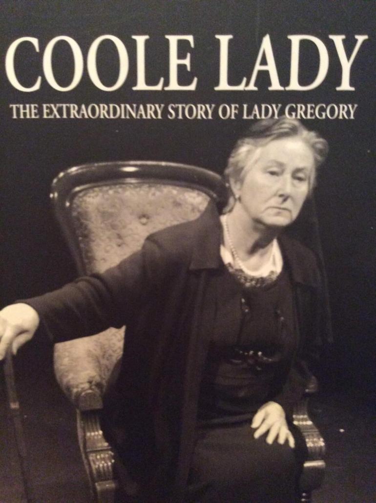 Joan McCready Coole Lady.jpg