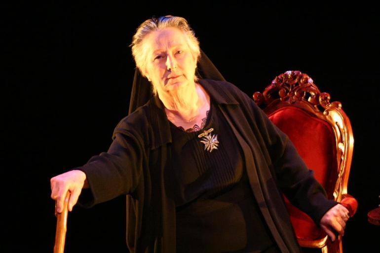 Joan McCready final profile pic