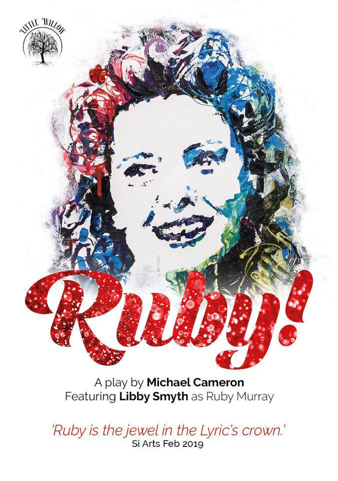 Ruby title pic