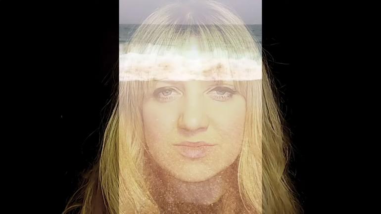 Blonde Three