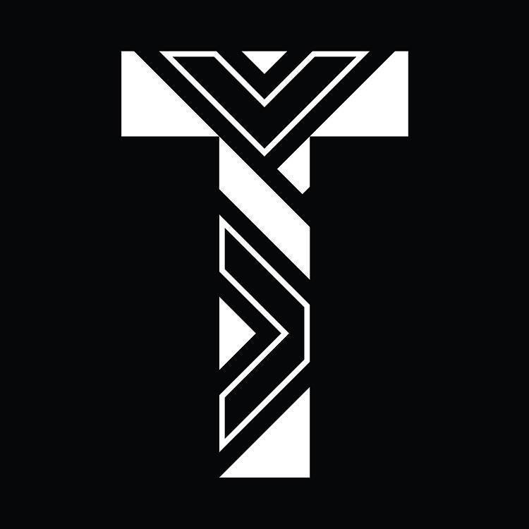 Lucid Tinderbox logo